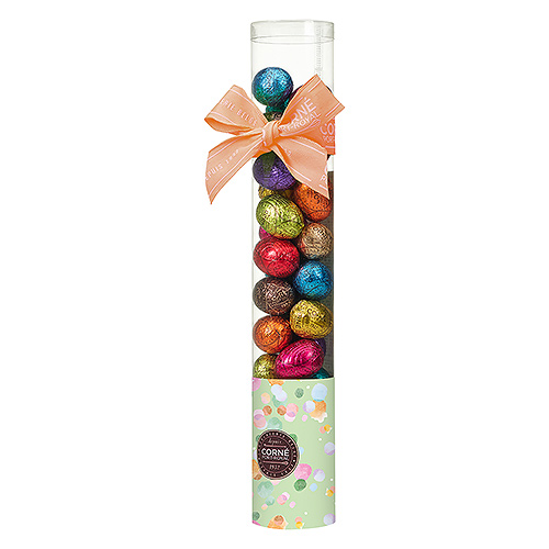 Corné Port-Royal Cylinder with Easter Eggs