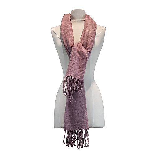 Miracles Scarf Anouchka
