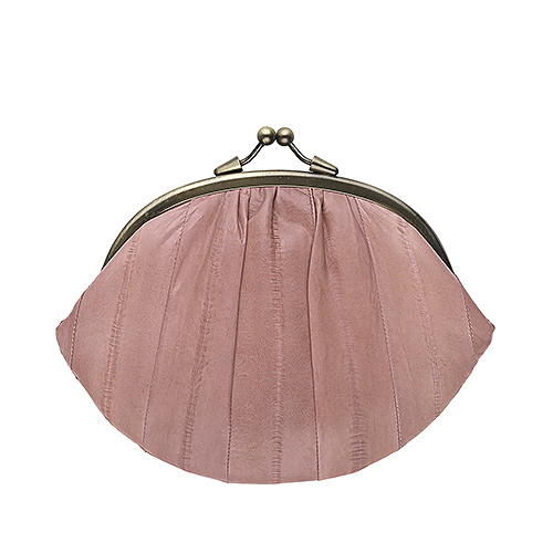 Beck Söndergaard Purse Big Granny Dusty Rose