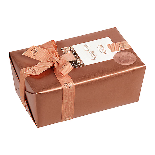 Neuhaus Happy Birthday Ballotins, 500 g
