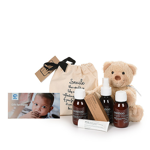 Plan Mama & Baby & Gift Card