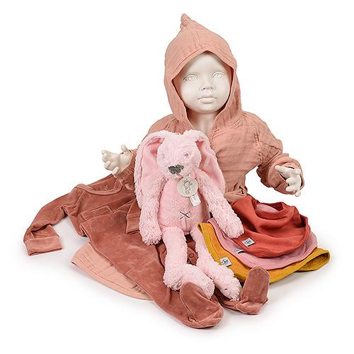 Baby Girl Giftset Maxi