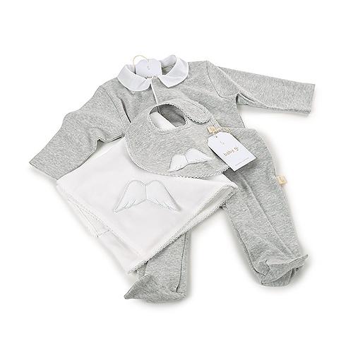 Gifts 2020 : Baby Gi Cadeau