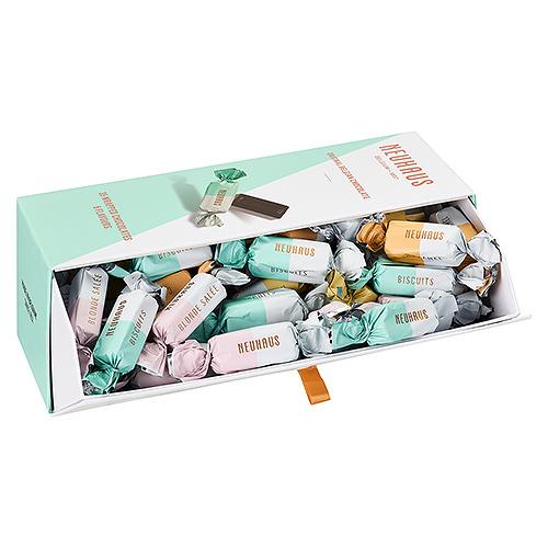 Neuhaus Amusettes Sharing Box, 35 pcs