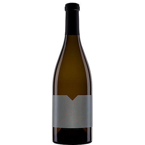 Merryvale Silhouette Chardonnay 2012, 75 cl