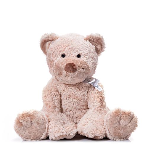 Bear Boogy 3 - 28 cm