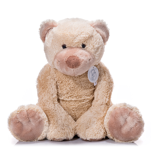 Bear Boogy 4 - 35 cm