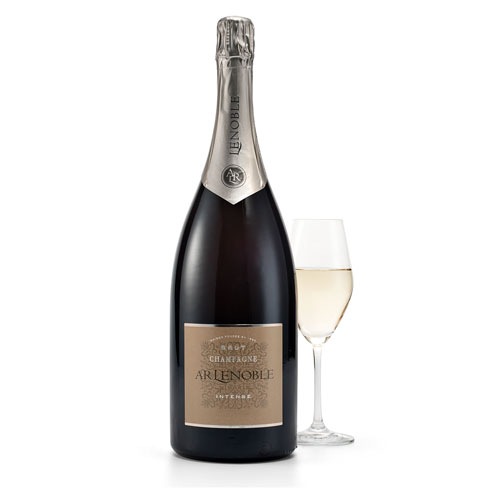 Champagne Lenoble Brut Magnum