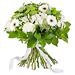 Simplement Blanc - Grand (35 cm) [01]