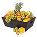Panier VIP de Fruit Exotique [01]
