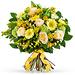 Bouquet Joyeux de Printemps Luxe [01]