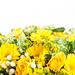 Bouquet Joyeux de Printemps Luxe [04]