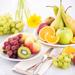 Sac-Cadeau aux plaisirs équilibrés Fruits & Noix [02]