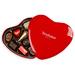 Paniers Fruits Exotiques & Coeur Saint-Valentin Neuhaus [02]