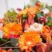 Trias Endless Charm Bouquet - Medium (30 cm) [02]