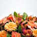 Bouquet Orange - Prestige (45 cm) [02]