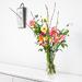 Modern Bouquet du Jour [02]