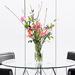 Modern Bouquet du Jour [03]