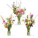 Modern Bouquet du Jour [04]