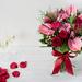 Trésor en Rose - Large (35 cm) [02]