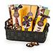Panier Chocolat Ultime [01]