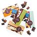 Corné Port-Royal Collection Tablettes de Chocolat [01]