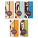 Corné Port-Royal Collection Tablettes de Chocolat [02]
