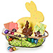 CPR Big Easter Chocolate Basket [01]