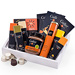 Galler Chocolate Pleasures Gift Tray [01]