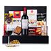 Gourmet Suprême Édition Vin Rouge [01]
