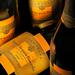 Ultimate Gourmet Veuve Clicquot Vintage [03]