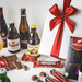 Belgian Beer & Chocolate Selection Gift Box [03]