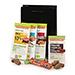 Trias Fair Trade Chocolate Lover Gift Basket [01]