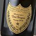 Panier Luxueux Godiva & Dom Pérignon en Croco [03]