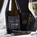AR Lenoble Brut Blanc de Blanc 1996 Limited Edition [02]