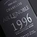 AR Lenoble Blanc de Blancs Demi Sec 1996 Limited Edition [02]