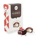 Barú Gourmet Marshmallows Gift Tray [08]