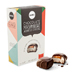 Barú Gourmet Marshmallows Gift Tray [09]