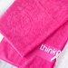 Think-Pink Healthy Snacks [03]