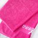 Think Pink Temps pour Moi (L) [03]