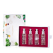 Cinq Mondes Fresh Aromatic Sprays Collection [02]
