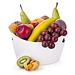 Trias Corbeille Design de Fruits [01]