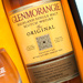 Glenmorangie Scotch Whisky & Glasses in Gift Box, 70 cl [02]
