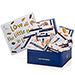 Jules Destrooper Office Gift Box [01]