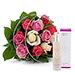 Amore Puro Flowers & Perfume [01]