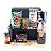 Gift Box Italian Specialties [01]