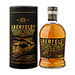 Bacardi : Aberfeldy 12 Years Old, 70 cl [01]