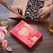 Neuhaus Valentine Sharing Box, 24 pcs [03]