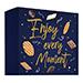 Pommery Brut & Destrooper Coffret-Cadeau au Bureau [03]