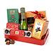 Godiva Chocolates & Moët Christmas Joy [01]